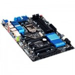 gigabyte motherboard review