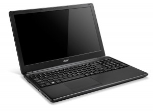 Acer Aspire E1-572-6870 15.6 Inch Laptop reviews