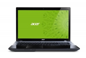 Acer Aspire V3-771G-9809 review