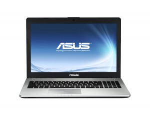 Asus N56VJ-DH71 Review