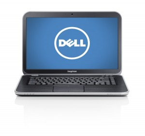 Dell Inspiron Special Edition i15Rse-1667ALU review