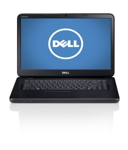 Dell Inspiron i15N-3910BK review