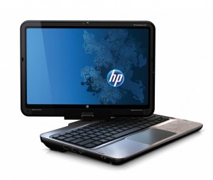 cheap hp laptops