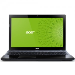 Acer Aspire V3-551G-8454 review