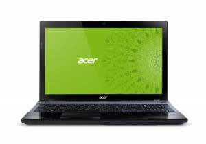 Acer Aspire V3 551G-X419 review