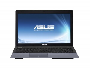 Asus A55A-AH51 review