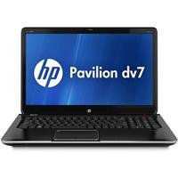 HP Pavilion dv7 7115nr review