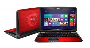 MSI GT70 0NE-609US;9S7-176215-609 review