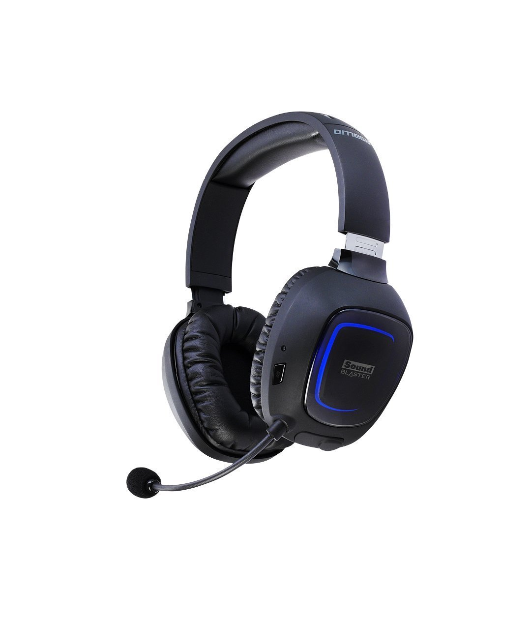 the best of the best gaming headsets best laptop for gaming. Black Bedroom Furniture Sets. Home Design Ideas