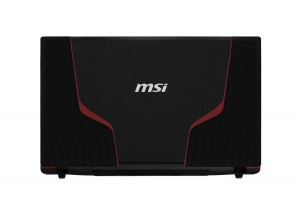 MSI GE60 2OE-003US;9S7-16GC11-003 15.6-Inch Laptop review