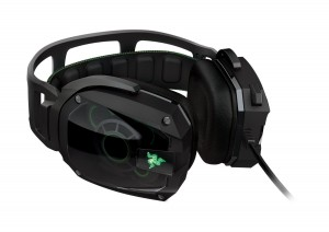 Razer Tiamat Elite 7.1 Surround Sound review