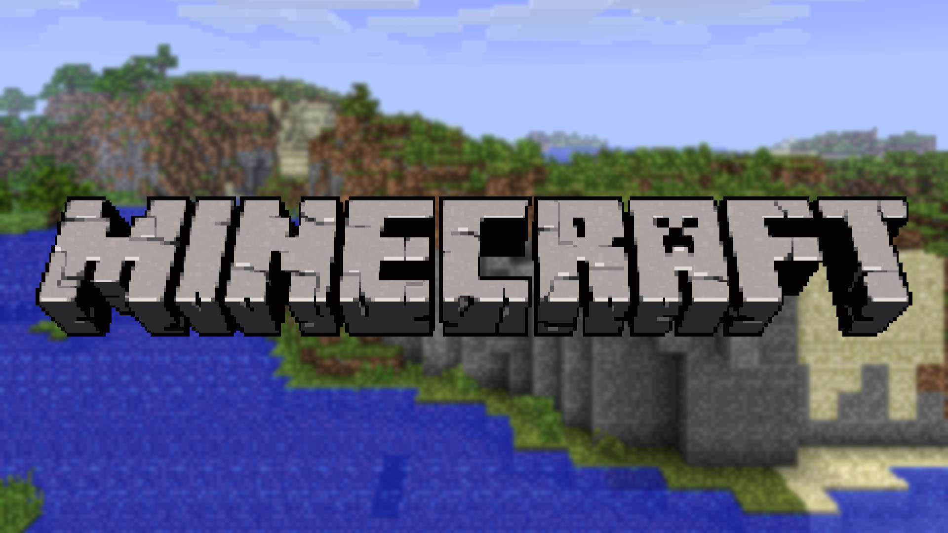 minecraft laptops review