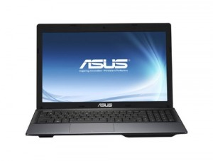 ASUS K55N-DB81Review