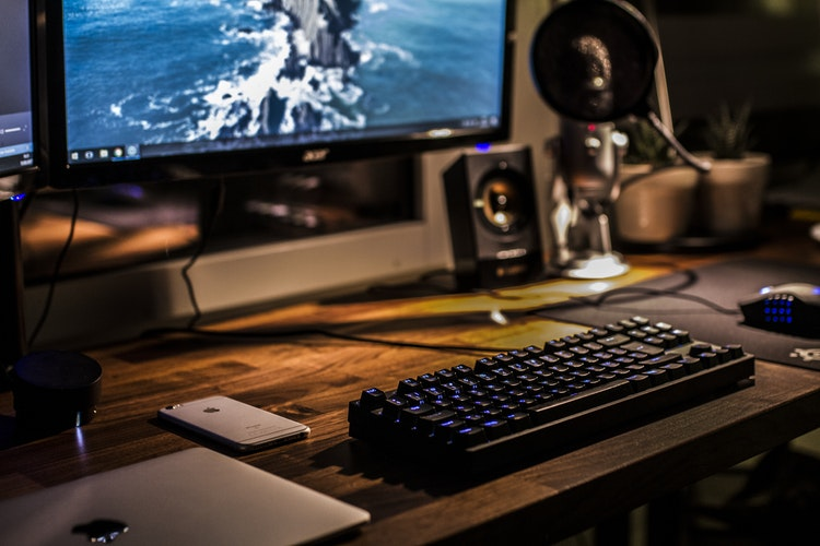 Best Laptop for Gaming Notebooks Featuring Integrated Intel