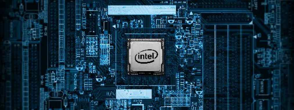 intel hd graphics driver 5500